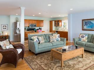 Ocean Breeze 5381 Calumet Avenue  San Diego - Reunion vacation rentals