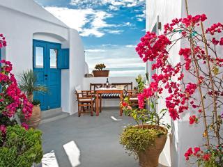 1 bedroom House with Internet Access in Pyrgos - Pyrgos vacation rentals
