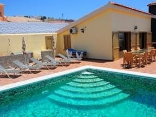 Fantastic Villa in Las Americas in a very good loc - Playa de las Americas vacation rentals