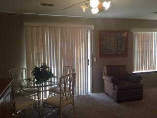property on a golf course and near table rock lake - Branson West vacation rentals