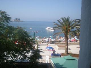 MILENA - Petrovac vacation rentals
