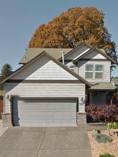 Cozy House with Internet Access and Dishwasher - Dundee vacation rentals