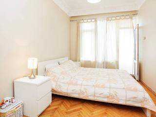 TT HOUSE CIHANGIR ROOM WITH BALCONY 2 - Istanbul Province vacation rentals