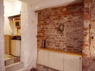 Old Town Studio - Latvia vacation rentals
