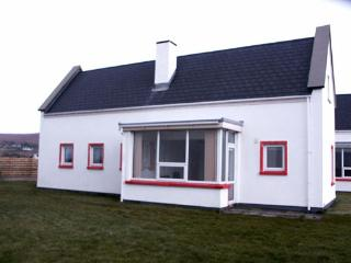 3 bedroom Cottage with Television in Keel - Keel vacation rentals