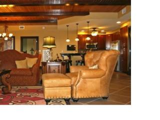 Presidential Suite minutes from all Disney Attractions - Lake Buena Vista vacation rentals