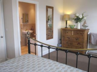 Beech House - Whitby vacation rentals