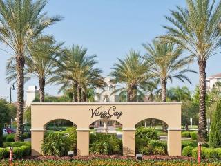 UNIQUE $99 3 bed condo in I-Drive area! - Orlando vacation rentals