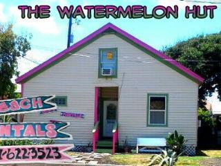 Perfect 3 bedroom Resort in Galveston - Galveston vacation rentals