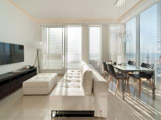 Hayarkon 67 - Tel Aviv vacation rentals