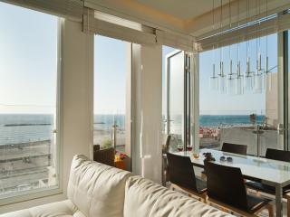 Hayarkon 67 - Sea N' Rent - Tel Aviv vacation rentals
