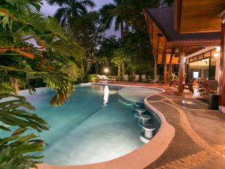 Casa Maravilla Estate - Including Gourmet Chef - Manuel Antonio National Park vacation rentals