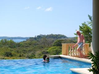 5 Bedroom Guesthouse in Boca Chica, Panama - Chiriqui vacation rentals
