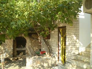 2 bedroom Condo with Internet Access in Ruskamen - Ruskamen vacation rentals