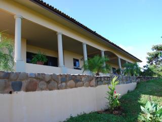 Villa Montana - 5 Bedrooms in Boca Chica, Panama - Boca Chica vacation rentals