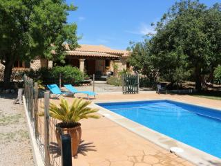 Villa Rafalino - Llubi vacation rentals