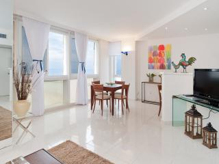 Daniel Hotel - Tel Aviv District vacation rentals