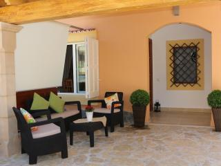 3 bedroom House with Internet Access in Ca'n Picafort - Ca'n Picafort vacation rentals