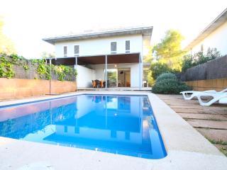 Villa Xairo - Sa Pobla vacation rentals