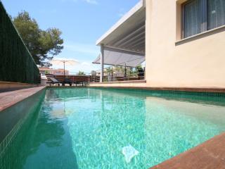 Villa S´Albufera - Playa de Muro vacation rentals
