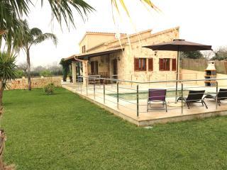 Villa Cas Carrasquet - Santa Margalida vacation rentals