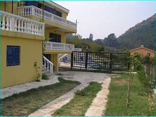 Spacious House with Internet Access and A/C - Kotor vacation rentals