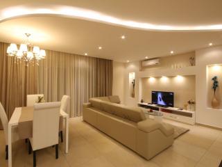 Elegant, Superior & Fully Equipped 2 bedroom Apt - Sliema vacation rentals