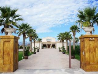 Villa Eden Son Manyo - Sa Pobla vacation rentals