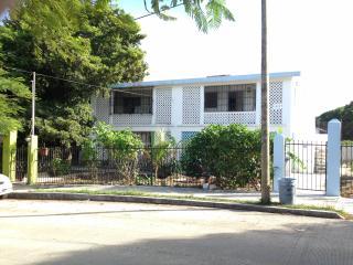 Pete's Unit - Cancun vacation rentals