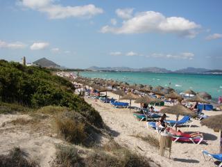 Estancia Santa Margarita - Santa Margalida vacation rentals