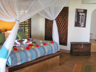 Matemwe Lodge - Matemwe vacation rentals