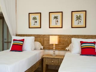 Medina Palms- Medina Suite 1 Bedroom - Watamu vacation rentals