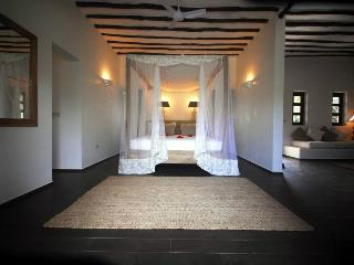 Konokono Beach Resort & Spa Garden Villas - Michamvi vacation rentals