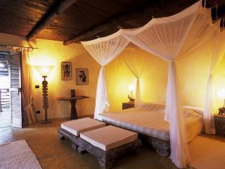 Alfajiri Garden Villa - Ukunda vacation rentals
