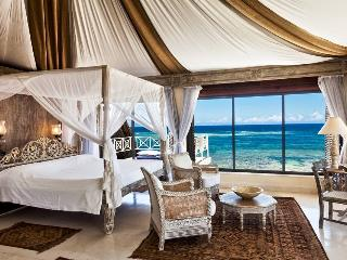 Alfajiri Beach Villa - Ukunda vacation rentals
