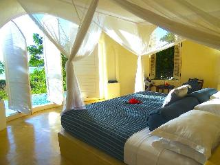 Kilindi Zanzibar - Pavillion - Nungwi vacation rentals