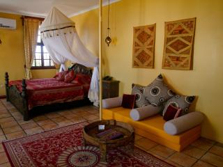 Zanzibar Palace Hotel - Grand Suite - Stone Town vacation rentals
