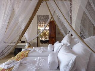 Boutique Hotel Matlai - Asili House - Zanzibar vacation rentals
