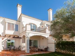 Arcos Gardens Country Estate Townhouse S2 - Arcos de la Frontera vacation rentals