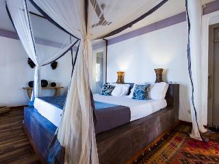 Uzuri Villa - 2 Pax Suites - Jambiani vacation rentals