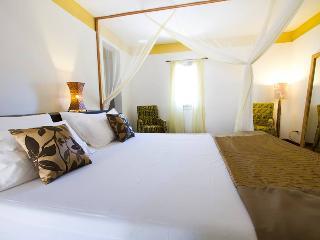 Uzuri Villa - 3 Pax Suites - Jambiani vacation rentals