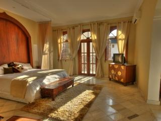 The Seyyida Hotel & Spa - Family Suites - Stone Town vacation rentals
