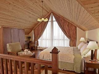 The Great Rift Valley Lodge & Golf Resort - Junior Suites - Kenya vacation rentals