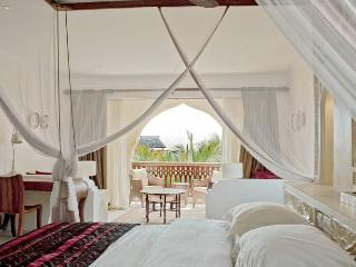 Swahili Beach Resort - Superior Deluxe - Kwale vacation rentals