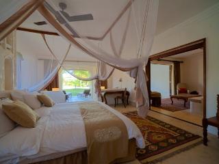Swahili Beach Resort - Standard Single - Kenya vacation rentals