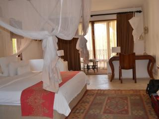 Swahili Beach Resort - Executive Suite - Kwale vacation rentals