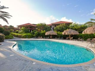 Villa Azure Blue Bay Curacao - Willemstad vacation rentals