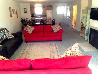 313 East Wildwood Avenue - Wildwood vacation rentals
