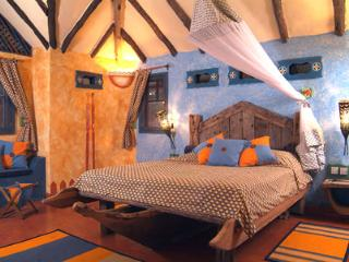 Bawe Tropical Island - Deluxe - Stone Town vacation rentals