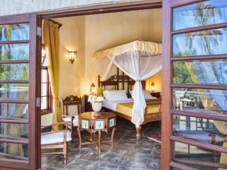 The Maji Beach Boutique Hotel - Jacuzzi Suite, Ocean View - Kenya vacation rentals